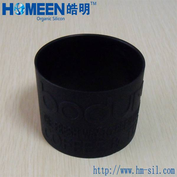 silicone bowl homeen pass food grade approval