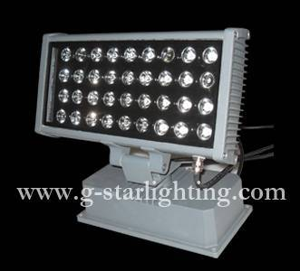 Sell new led wall washer