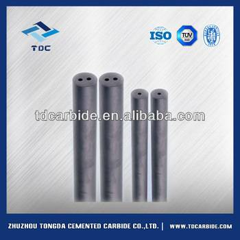 2014 hot sale cemented carbide rolls rings