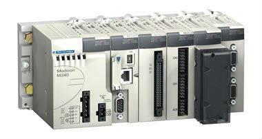 Schneider inverter ATV61 ATV71 inverter ATS48 series softstarter