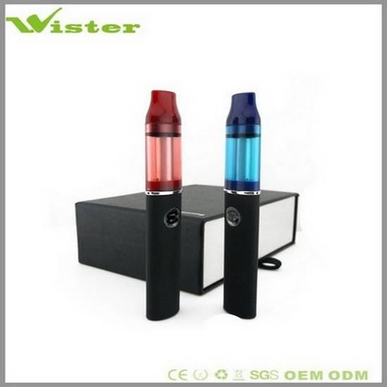 best selling e cig,huge vapor,elips