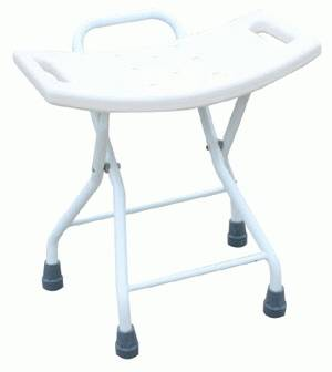 medical equipment wheelchair commode chair bath bench