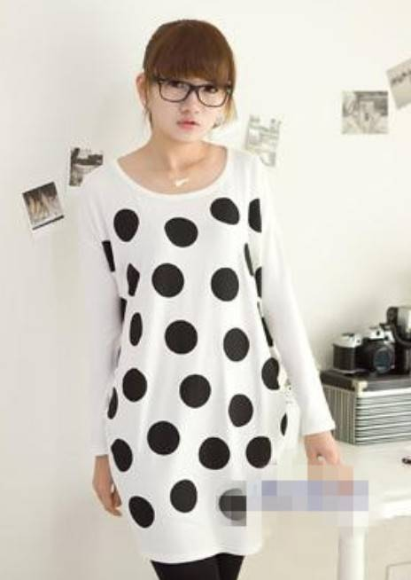 Wholesale Tees Tops,Women's Clothes,Fashion Style,Online Store