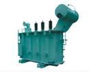 35kV grade S9-~series oil-immersed power transformers