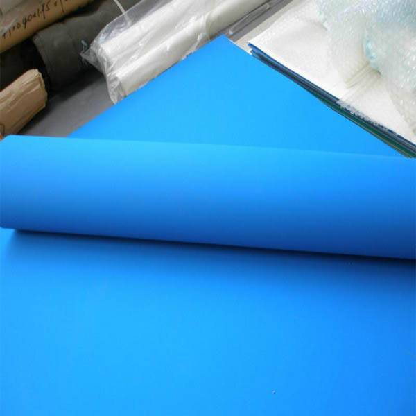 rubber blanket,8610CX, for the printing machines