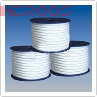 ePTFE Round Cord