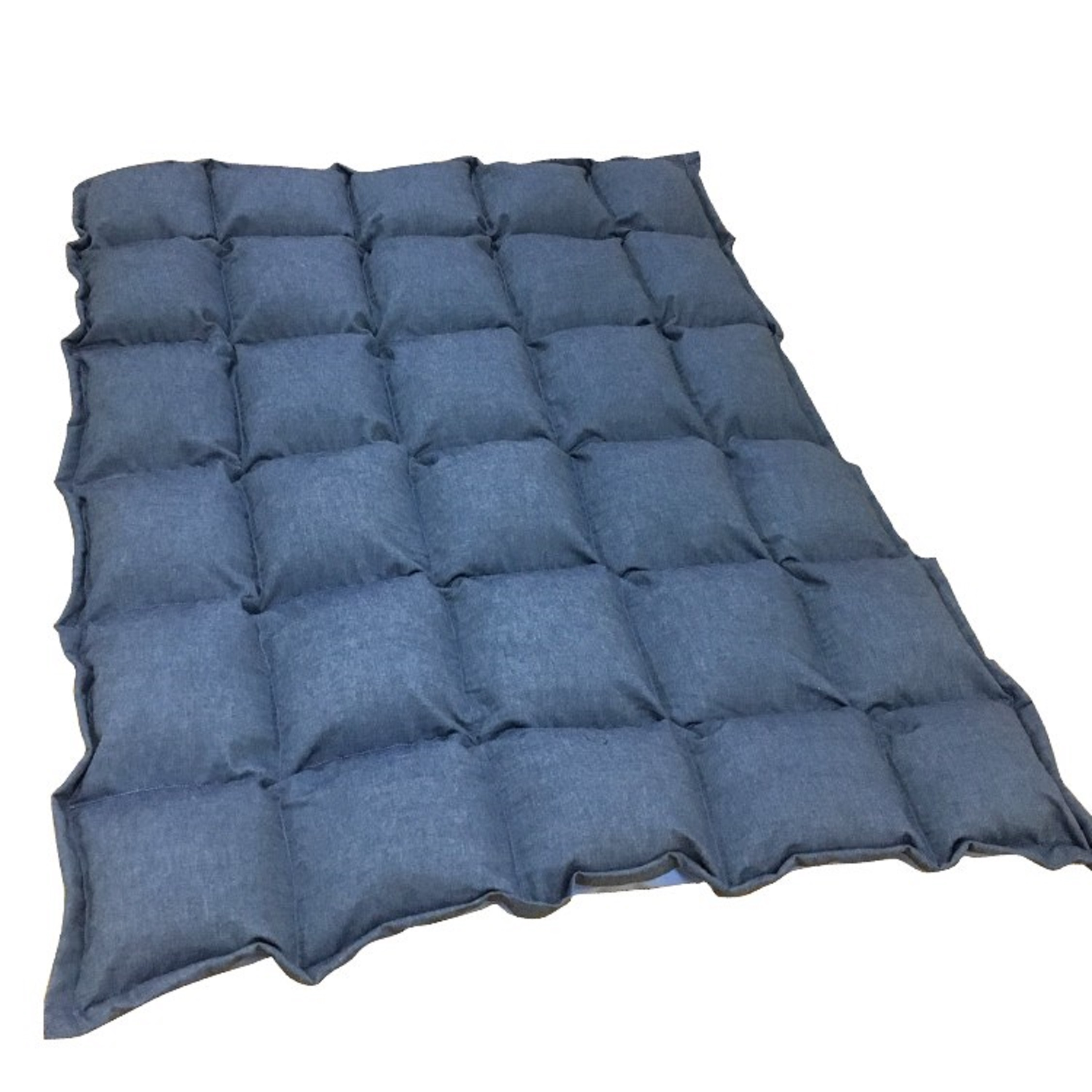 Premium Weighted Blanket for Calm and Soothe Deep Pressure