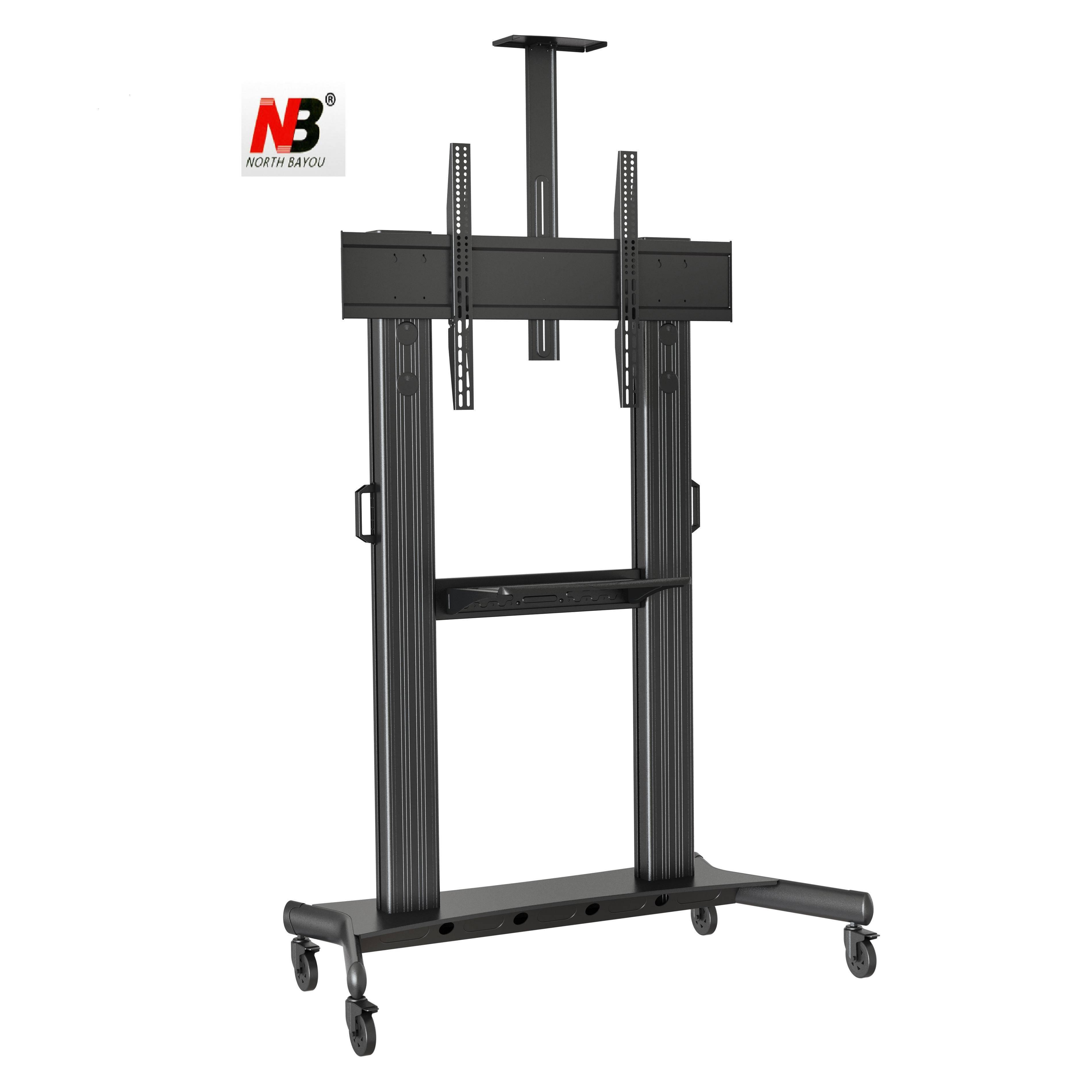 TV mobile stand , TV bracket, TV mount