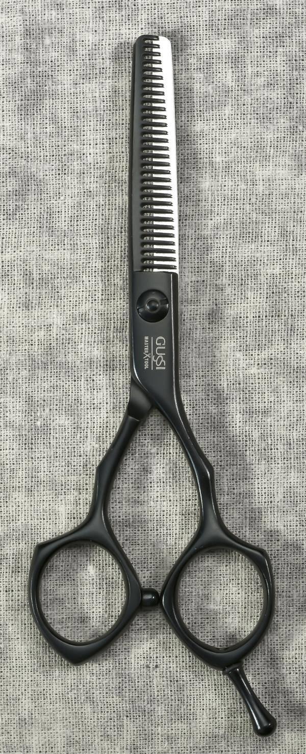 Professional Stainless Steel Salon Hair Thinning scissor Barber Shears Salon Hair Tools
