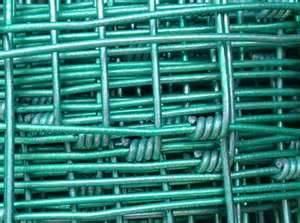 sell Livestock fence