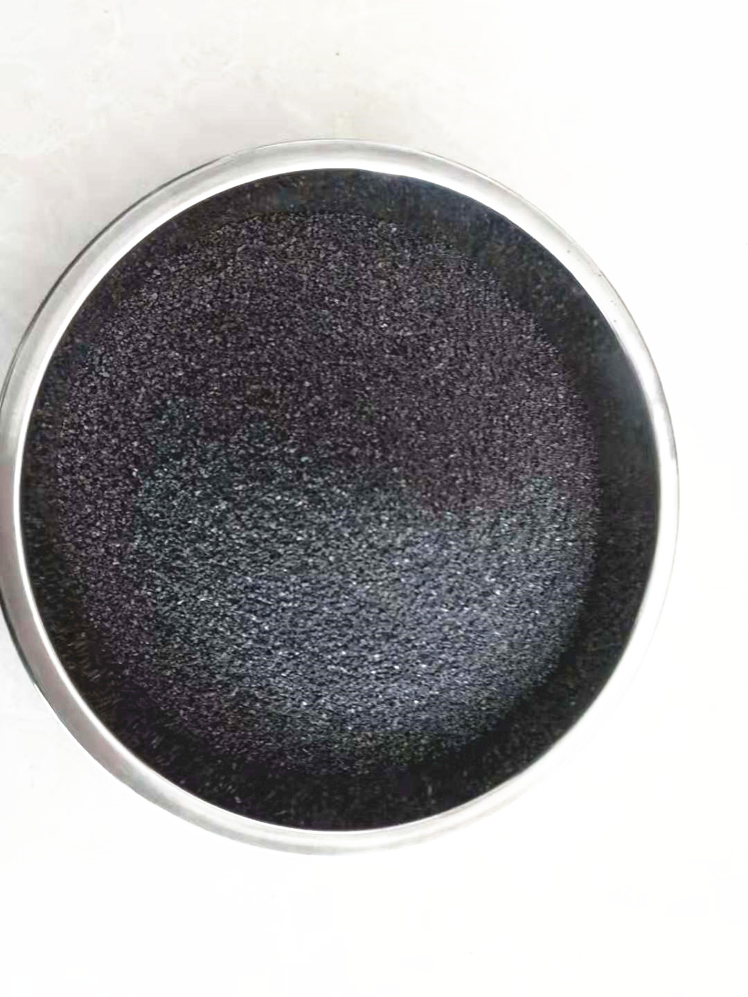 0.2-1mm Graphitized Petroleum Coke for The Steel
