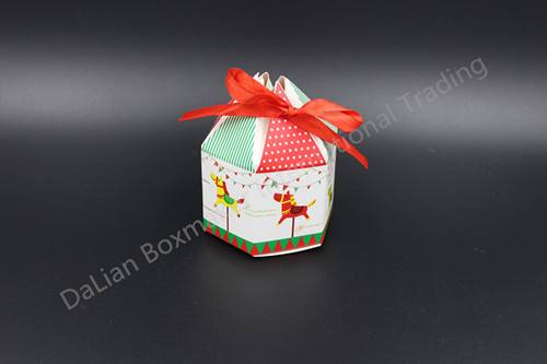 hot sale high quality gift box