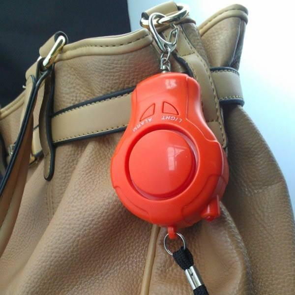 2015 new arrival Self defense Device ETE-3303