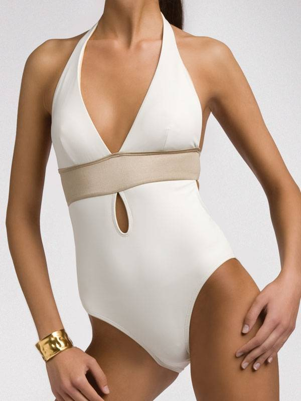 sell swimwear