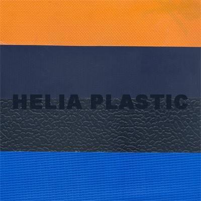 pvc coated fabric/tarpaulin