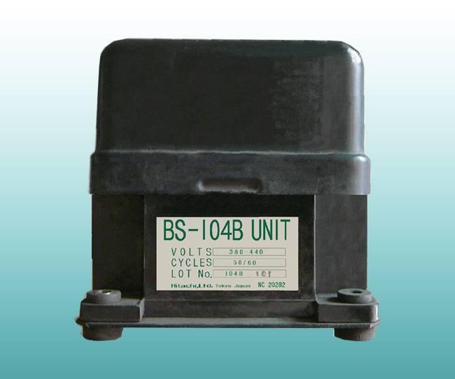 BS-024B UNIT