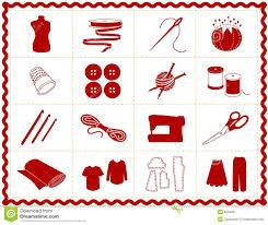 Arts, Crafts & Sewing