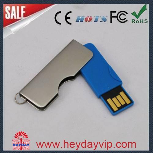 New products OEM bulk 1gb usb flash drives usb flash drives bulk cheap