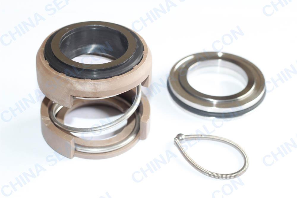 Flygt Pump mechanical seal 3126-90, 3126-180 3126-91, 3126-280, 3126-290 2084, 2135, 2151-10,