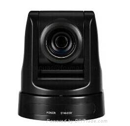 2016 new PUS-OHD20S Canon lens video conference camera