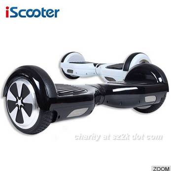 Newest Factory self balancing scooter two wheels self balancing scooter hoverboard hover board 2 whe