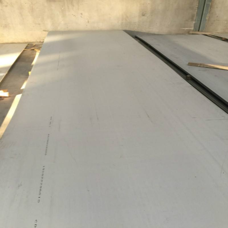321 stainless steel plate|321 steel sheet|321 stainless steel|SS321 stainless steel