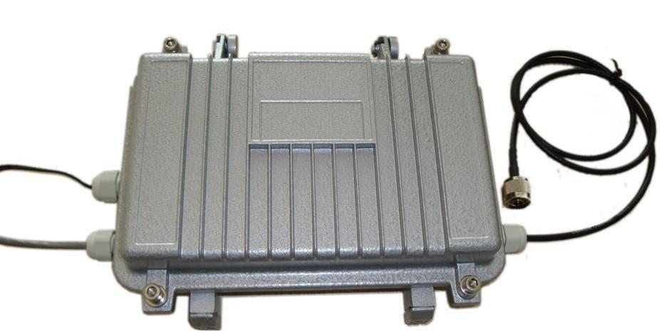 wireless AP antenna