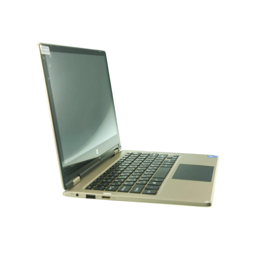 low price high quality laptops 10.1inch laptop computer exported