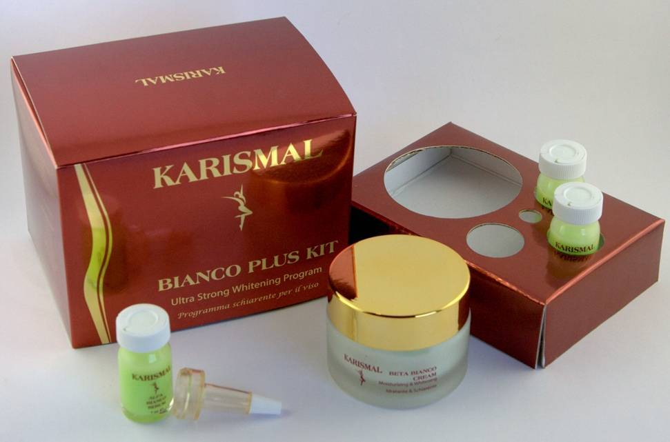 Looking for skin beauty products Distributors in your country