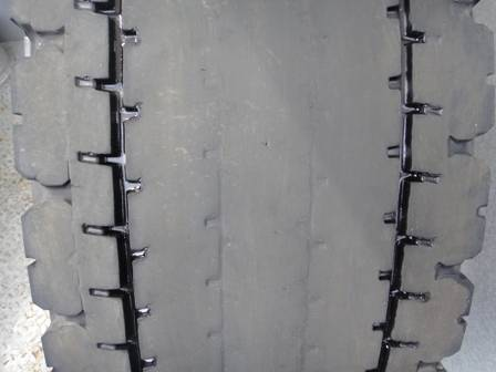 SALE FOR Casing Tyre for Retreading