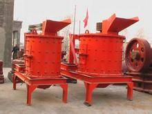 Professional Pyrite Combination Crusher for sale