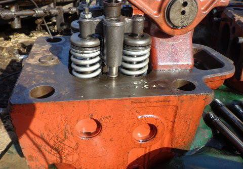 Wartsila 20 Spares for sale