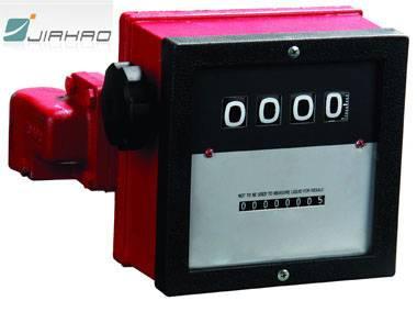 FM-40G Flow Meter