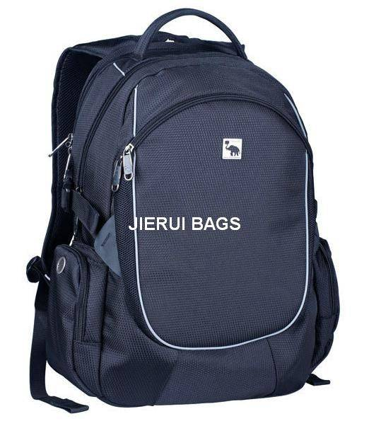we produce laptop backpack