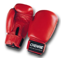 Martial Arts.Boxing Gloves.Sports Shoes.Sports Goods.Hockey Sticks & Accessories.Training Stands