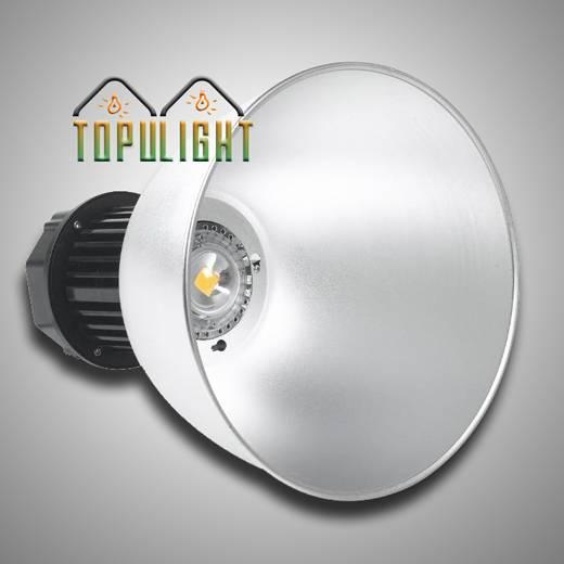 Offer high quality LED high bay lights