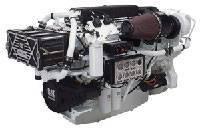CAT Marine Propulsion Engine