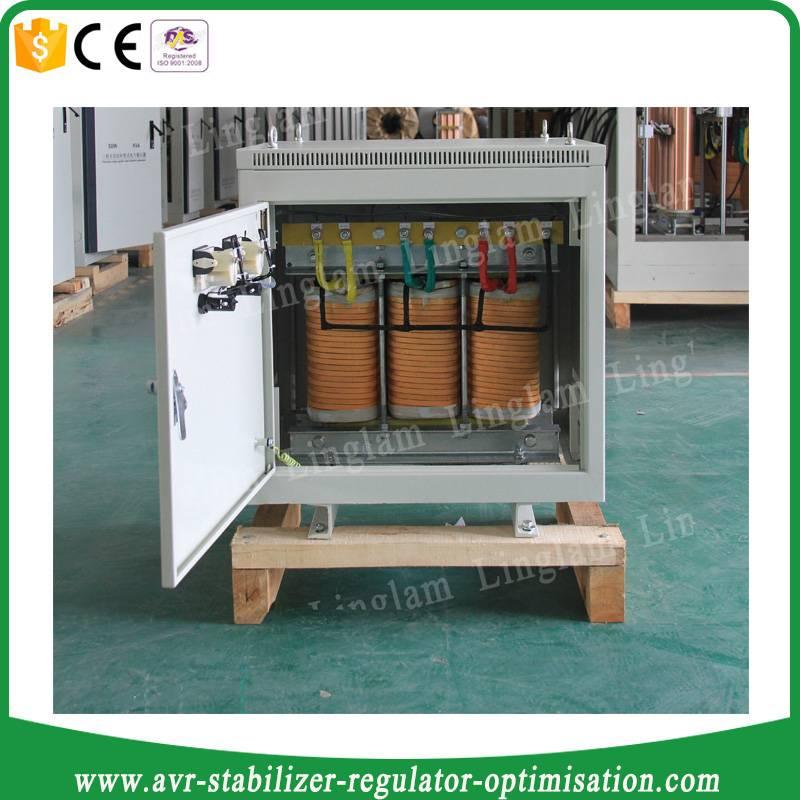 voltage converter 110v to 440v