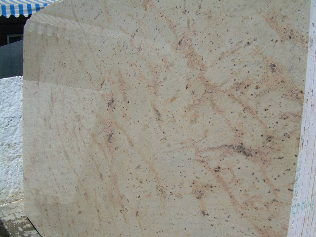 Inaian Gold Granite