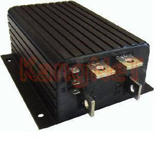 Supply Motor speed controllers 1204