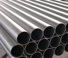 titanium tubing,titanium condenser coil
