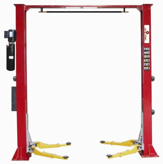 supply electronic hydraulic lift