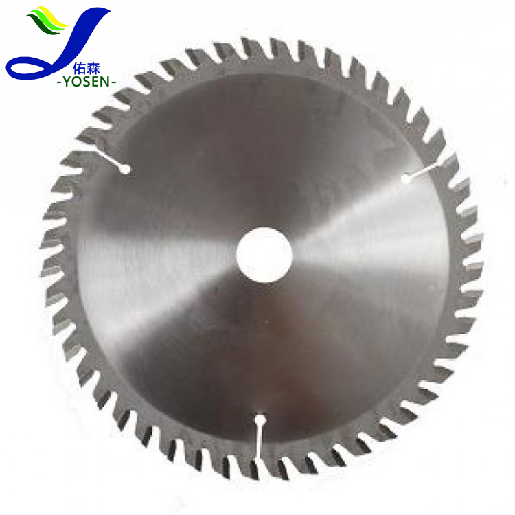 450mm tct saw blade for wood/saw blade hebei province/aluminum billet cutting saw