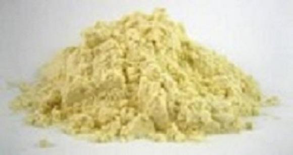 good quality grade corn flour low price