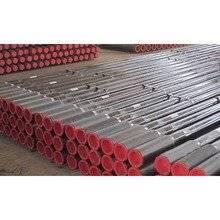 127 drill pipe