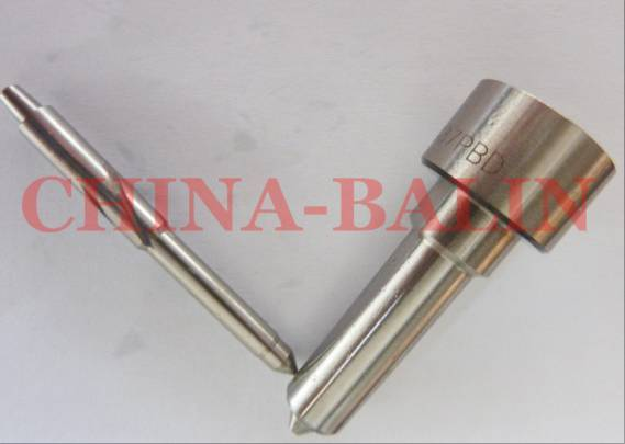 diesel injection nozzles L087PBD