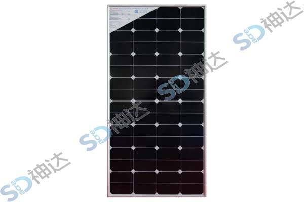 90 Watt Hight Efficiency PV Module ( Solar Panel)