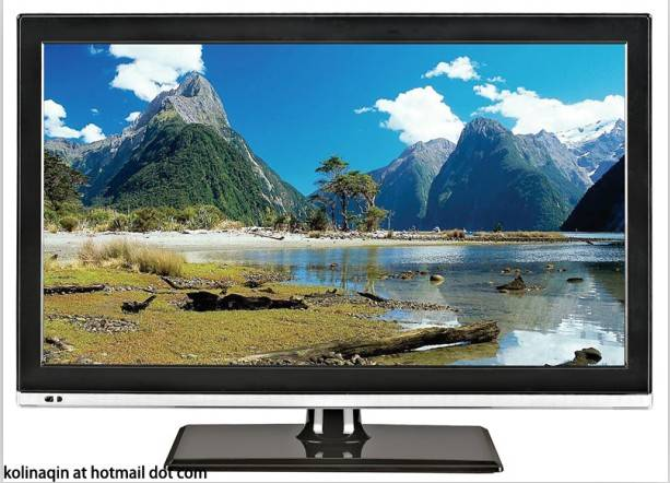 Good quality hot selling 24inch LED TV