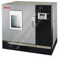 Desktop Temperature Humidity Chamber