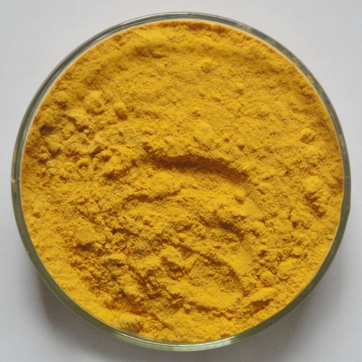High Quality Goji Berry Juice Powder,Manufacturer,100%